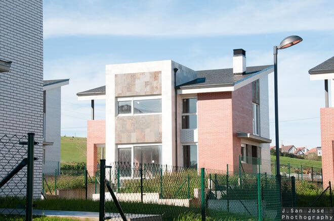 ventilacion de fachadas santander torrelavega bilbao cantabria