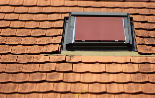impermeabilizacion de tejados santander torrelavega bilbao cantabria