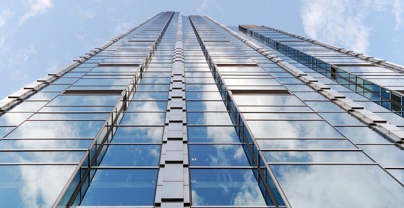 mantenimiento de edificios santander torrelavega bilbao cantabria