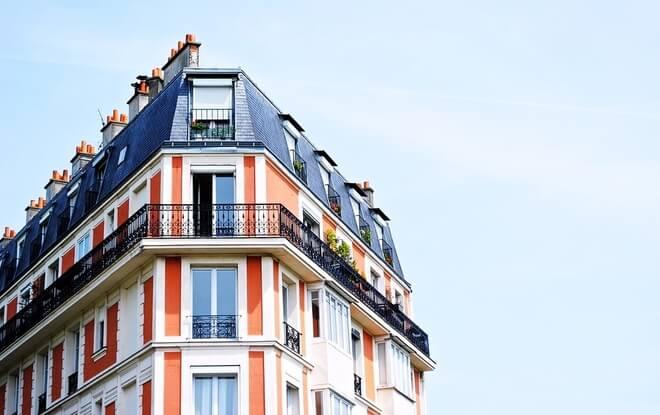 rehabilitacion de balcones torrelavega santander bilbao cantabria