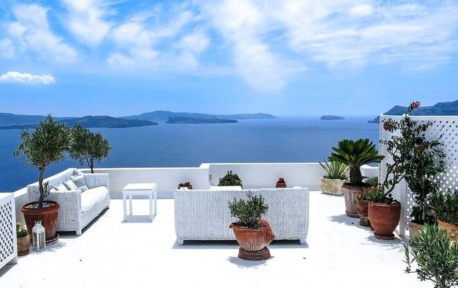 rehabilitacion de terrazas santander torrelavega bilbao cantabria