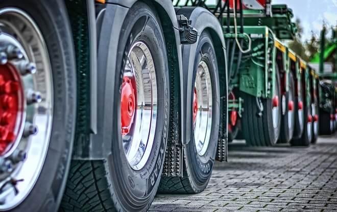 seguros para camiones santander torrelavega bilbao cantabria