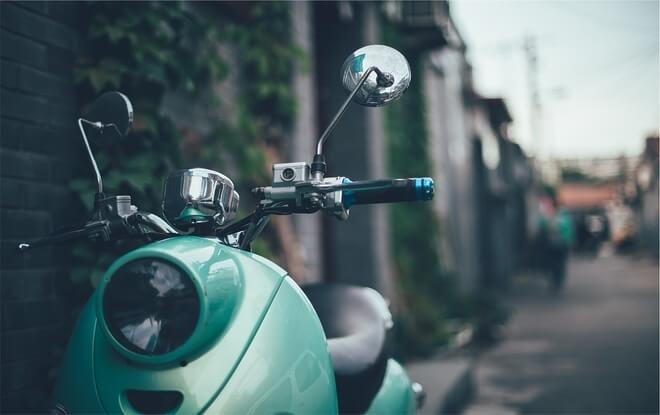seguros para motos santander torrelavega bilbao cantabria