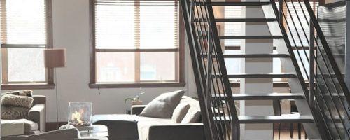 eliminacion de barreras arquitectonicas santander torrelavega bilbao cantabria