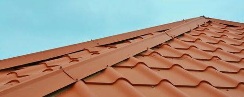 impermeabilización de cubiertas santander torrelavega bilbao cantabria