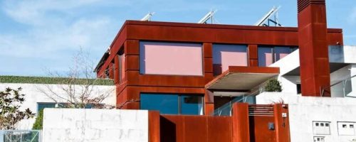 impermeabilizaciones de fachadas santander torrelavega bilbao cantabria