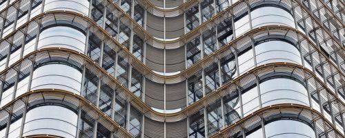 aplicacion muro cortina santander torrelavega bilbao cantabria
