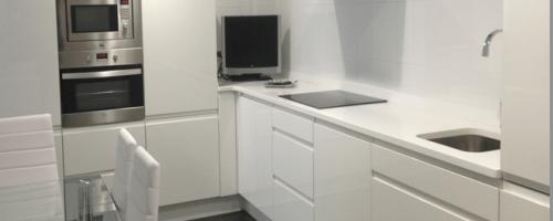 reformas de baños y cocinas santander torrelavega bilbao cantabria