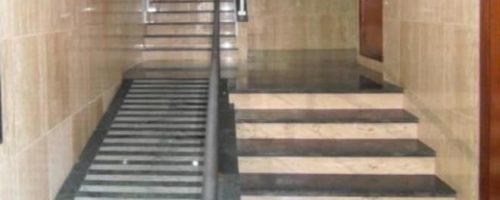 reforma de portales santander torrelavega bilbao cantabria