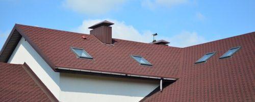 rehabilitacion de cubiertas santander torrelavega bilbao cantabria