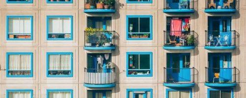 rehabilitacion de edificios santander torrelavega bilbao cantabria