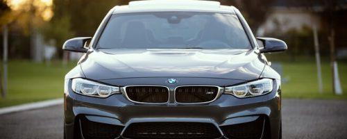 seguros de coches santander torrelavega bilbao cantabria