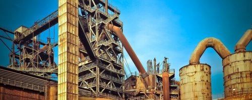 seguros industria santander torrelavega bilbao cantabria