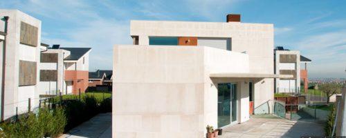 urbanizacion de terrenos para viviendas santander torrelavega bilbao cantabria